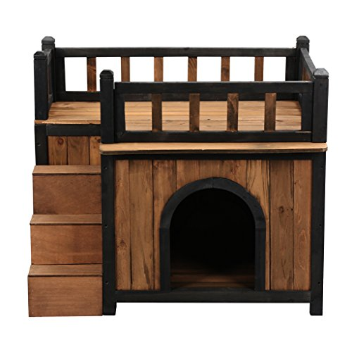 niche int rieur chien niches. Black Bedroom Furniture Sets. Home Design Ideas